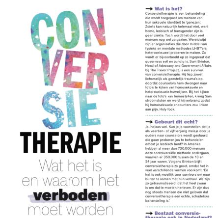 conversietherapie gay lhbt magazine cosmogirl